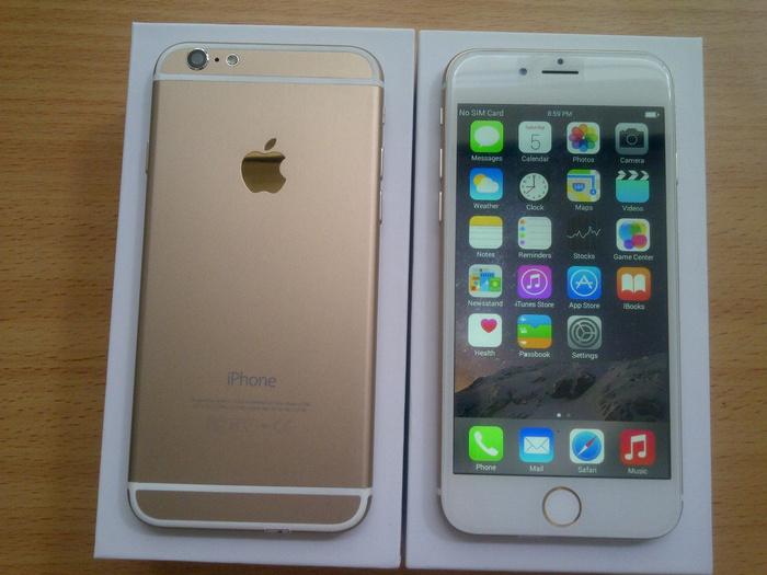 spesifikasi dan harga iphone 6 plus replika 23fbaf387b