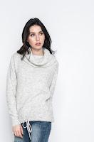 pulover-femei-vero-moda-3