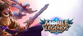 Event Amazon Prime Mobile Legends