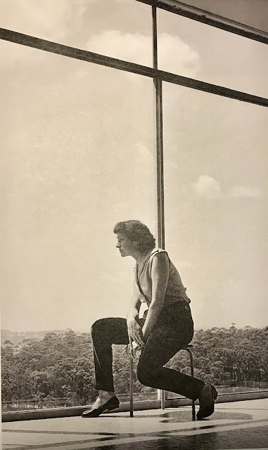 Hugo A. Kliczkowski Juritz – sobre arquitectura, Arte, fotografía ...