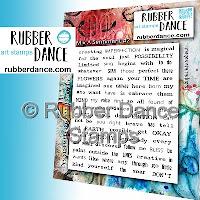 https://www.rubberdance.de/small-sheets/mix-a-sentiment-2/