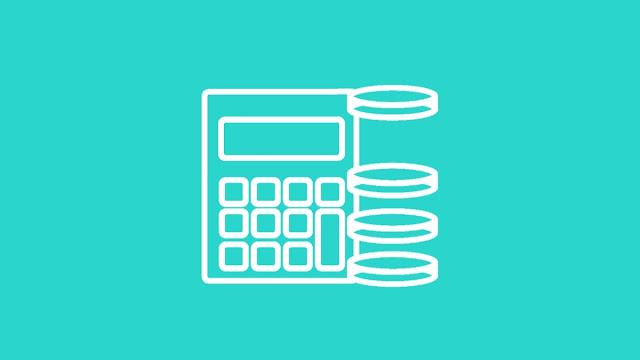 7 Cara Mengelola Keuangan Usaha Warung Agar Berjaya