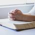 """""""Graças a Cristo entramos em 2020, anticristão não mudará a história"""", diz editor"""