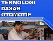 rpp teknologi dasar otomotif