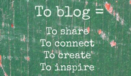 Tips Sukses Ngeblog Dan Menghasilkan Banyak Uang