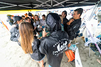 equipo espana surf 04