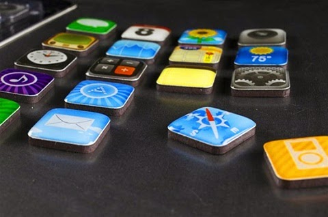 Mis aplicaciones imprescindibles en el iPhone