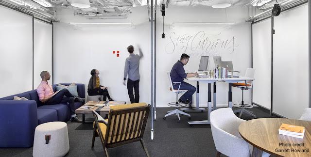Лидеры в HR аналитике: непрерывное стремление  Capital One к улучшению исследований в области HR