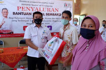 Kabar Gembira, Ada 9 Bantuan Yang Akan Cair Pada Bulan Desember, Mari Segera Dicek