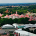 did you know what was the first hotels in Disney land?