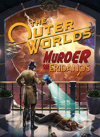 murder on eridanos,the outer worlds,murder on eridanos outer worlds,the outer worlds murder on eridanos,the outer worlds: murder on eridanos,the outer worlds gameplay,the outer worlds lp,the outer worlds playthrough,the outer worlds footage,the outer worlds lets play,the outer worlds murder on eridanos dlc,murder on eridanos review,murder on eridanos walkthrough,outer worlds murder on eridanos,the outer worlds dlc,murder on eridanos dlc,murder on eridanos the outer worlds