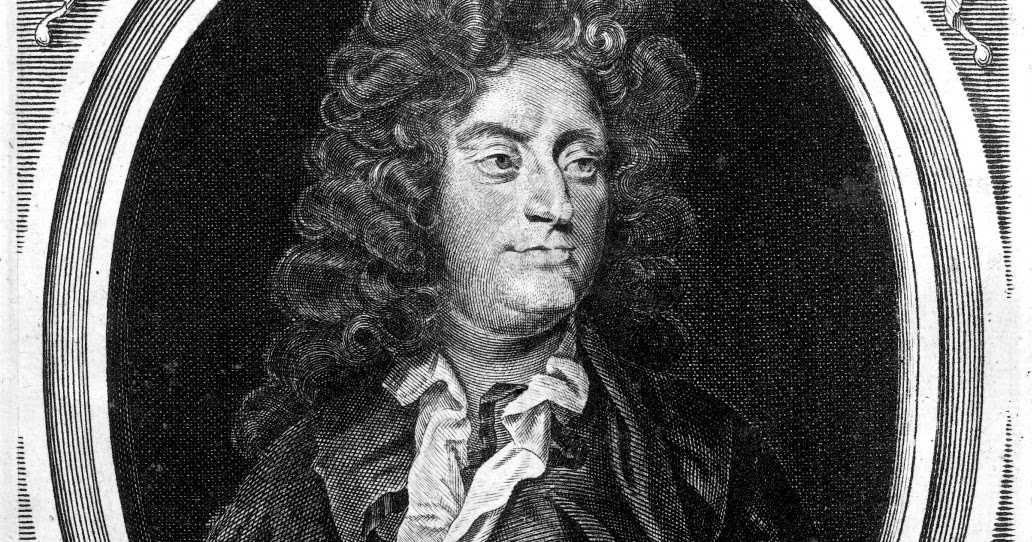 henry purcell youtube - 1032×542