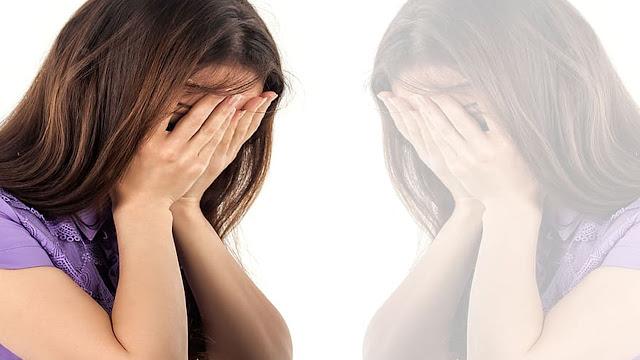 أكلات لزيادة الرغبة عند النساء، كيفية التخفيف من الشهوة عند النساء، سبب الشهوة المستمرة عند العزباء، ما سبب زيادة الشهوة عند المتزوجه، هل الاحساس بالشهوة حرام، أسباب زيادة الرغبة عند السيدات بعد الأربعين، علامات التهيج عند المرأة، ما سبب الشعور بالشهوة