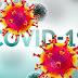 Mais 20 novos casos de coronavírus são registrados nas últimas 24h em Simões Filho