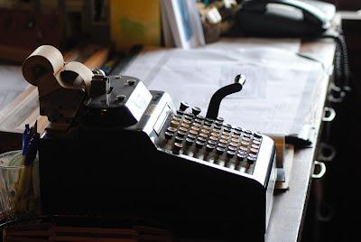 Cara Menulis Blog dengan Storytelling