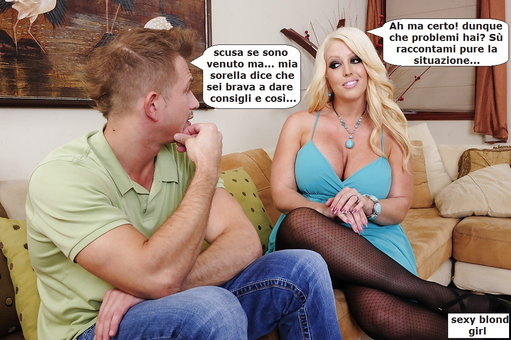 racconti gay rumeni Pistoia
