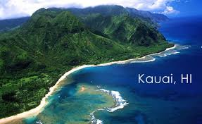 Kauai Hawaii Real Estate Sales