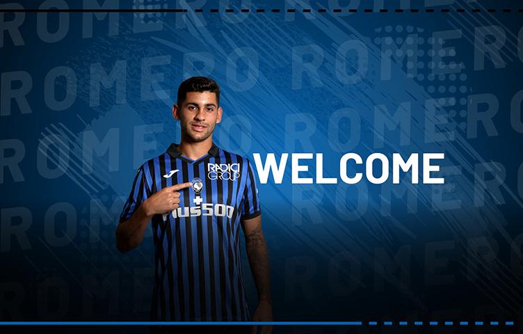 Zvanično: Atalanta iskoristila opciju otkupa Cristiana Romera