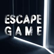 13 Puzzle Rooms: Escape game - VER. 1.006 Unlimited Hints MOD APK