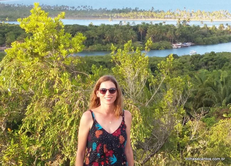 O que fazer em Boipeba, Bahia