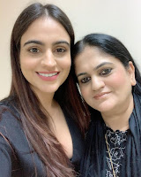Aksha Pardasany (Indian Actress) Biography, Wiki, Age, Height, Family, Career, Awards, and Many More