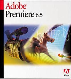 Adobe Premire 6.5 Full Version Free Download Winrar File