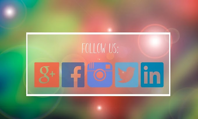 ¿Cómo aumentar de manera natural los seguidores en redes sociales?