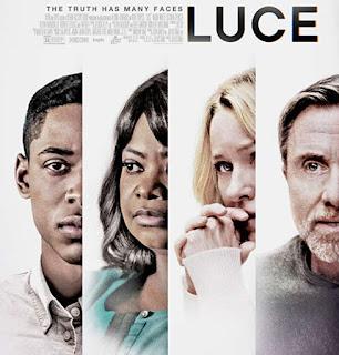 مشاهدة فيلم Luce 2019 مترجم