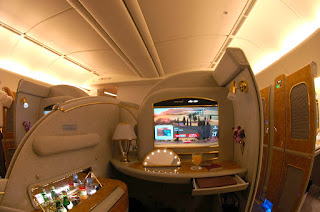 How to get an upgrade to first class, travel tips, club class, business class