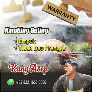 Paket Kambing Guling Lembang Bandung, kambing guling lembang, kambing guling bandung, paket kambing guling bandung, kambing guling,