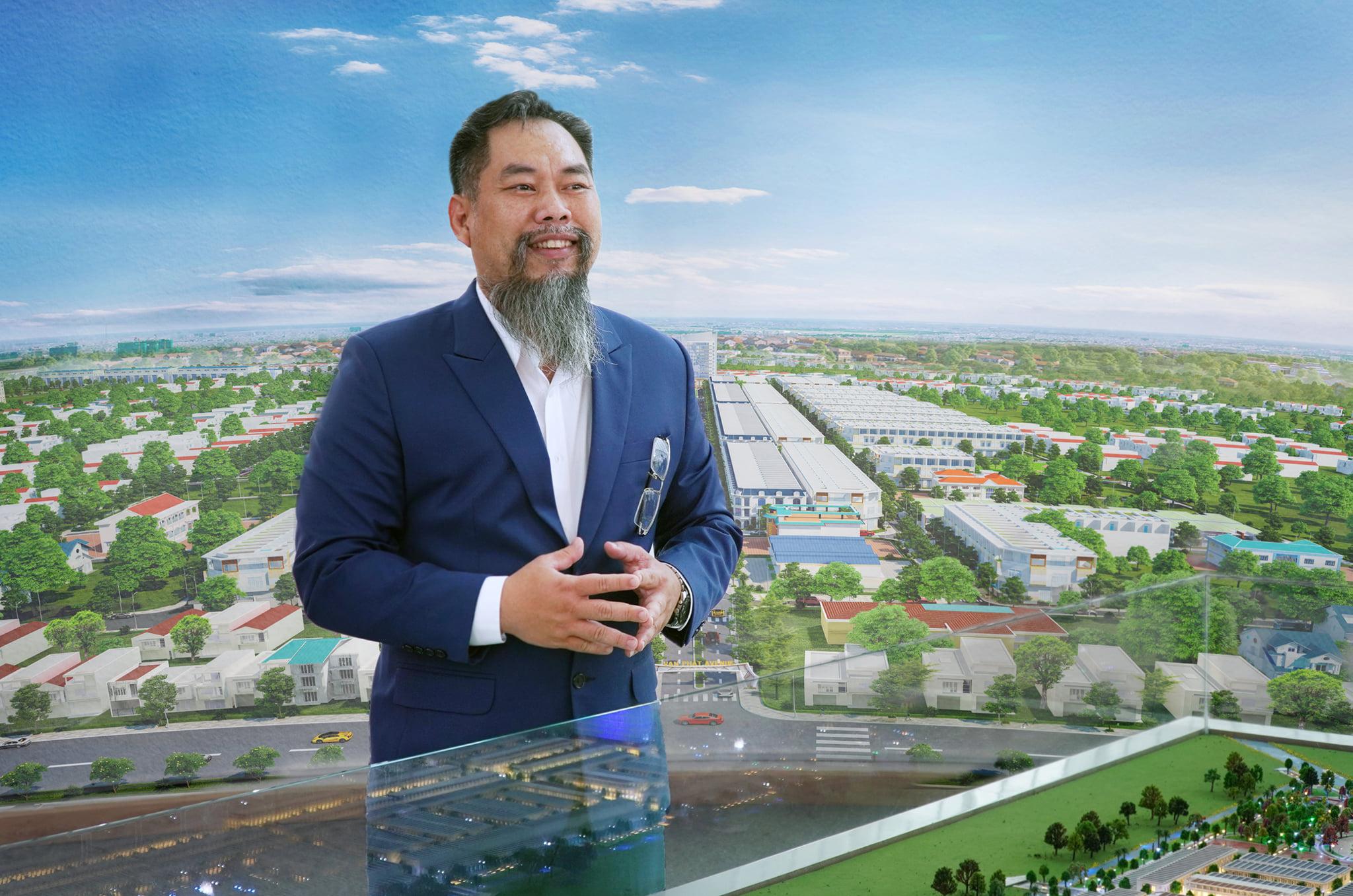 Tiềm năng dự án KDC Minh Châu dưới góc nhìn phong thủy