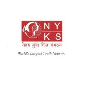Nehru Yuva Kendra Sangathan Recruitment 2019