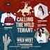 The Wild West Market – Old West Thematic Bazaar