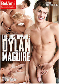 http://www.adonisent.com/store/store.php/products/unstoppable-dylan-maguire-