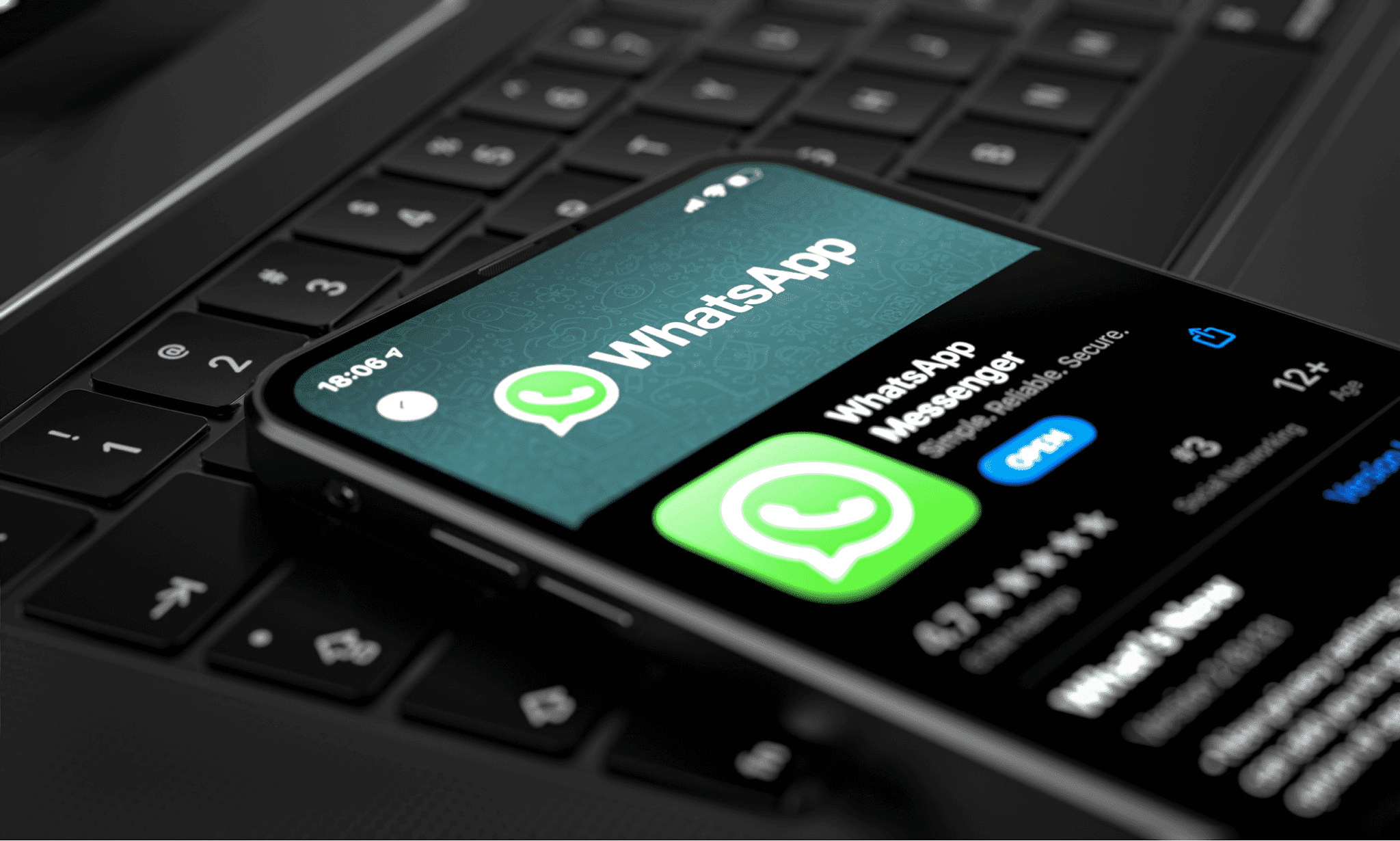 How WhatsApp Business Helps You To Grow Your Business?