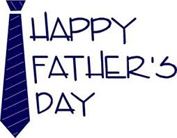 father's day wallpapers, wallpapers for daddy, images in hd for father's day, coolest father's day images, unique father's day images