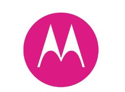 Motorola Stock ROM Firmware Files