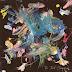 Martin Gore - The Third Chimpanzee EP Music Album Reviews