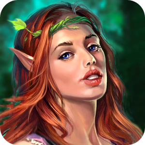 Masters of Elements v 1.0 Mod Apk Android