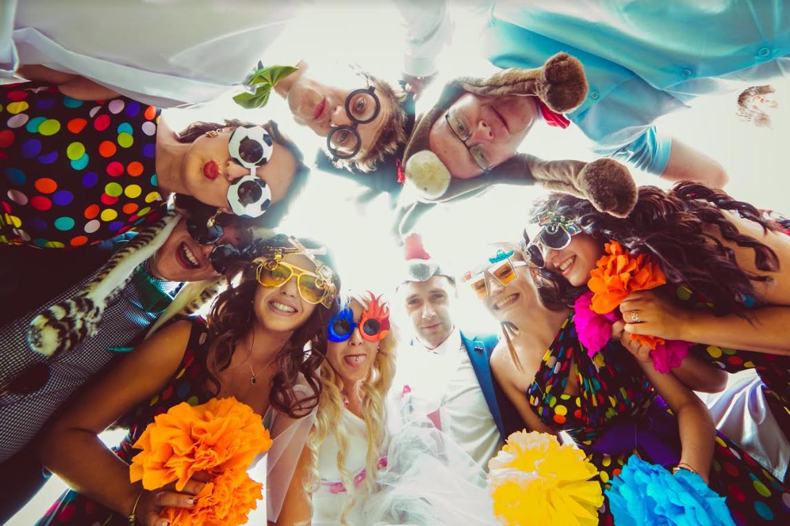 Di I Donna Per Costumi CarnevaleestivoPiù L'estate ~ 2018 Trendy c3Aj5RqL4