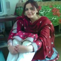 Superstar Pathan Girls Nude Pictures Jpg