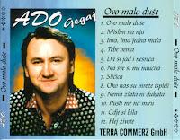 Ado Gegaj - Diskografija (1987-2015) Adogegaj1998ovomaloduse%2B%25281%2529