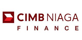 LOKER SALES BRANCH INITIATIVE PT. CIMB NIAGA FINANCE PALEMBANG DESEMBER 2020