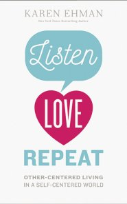 https://www.amazon.ca/Listen-Love-Repeat-Other-Centered-Self-Centered-ebook/dp/B01CXDN5JO/ref=sr_1_1?ie=UTF8&qid=1473958593&sr=8-1&keywords=listen%2C+love+repeat