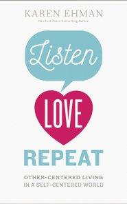 https://www.amazon.ca/Listen-Love-Repeat-Other-Centered-Self-Centered-ebook/dp/B01CXDN5JO/ref=sr_1_1?ie=UTF8&qid=1473958593&sr=8-1&keywords=listen%2C+love+repeat