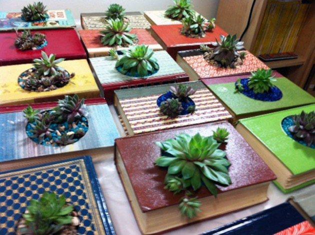 Contoh Berita Kriminal Berita Peristiwa Hukum Pidana Dan Kriminal Indonesia Desain Unik Pot Bunga Untuk Taman Unik