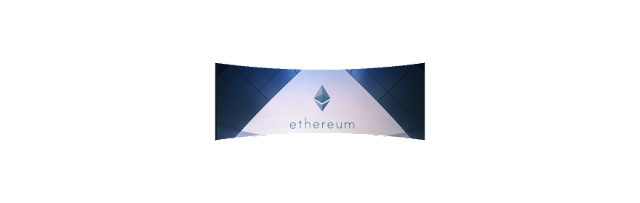 Etherium-cryptocurrency-blockchain-technology-free course