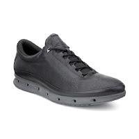 pantofi-sport-casual-barbati-ecco10