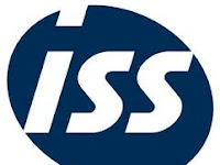 Lowongan Kerja  PT ISS Indonesia (ISS Group) - Untuk SMA/SMK, D3,S1 Juni 2020