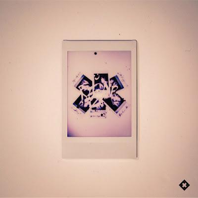 [Single] CIELO – Fear